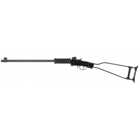 Carabine pliable Little Badger CHIAPPA 22LR