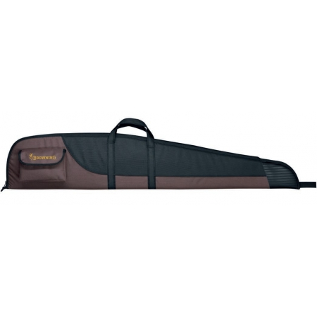 Fourreau / sac de transport Browning 120 cm