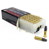 50 balles subsoniques 22LR WINCHESTER