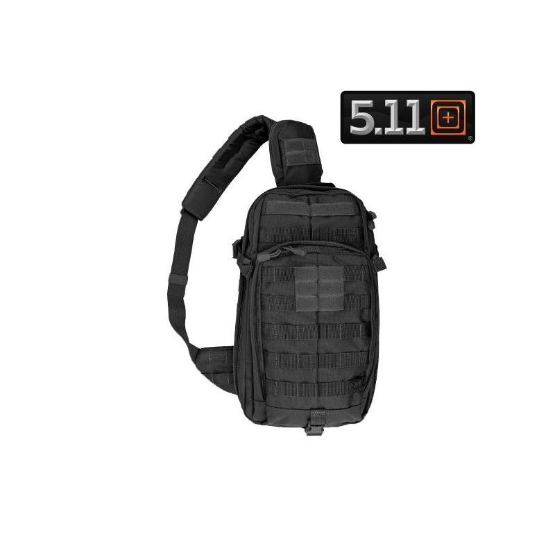 Sac à dos tactique Rush Moab 10  5.11