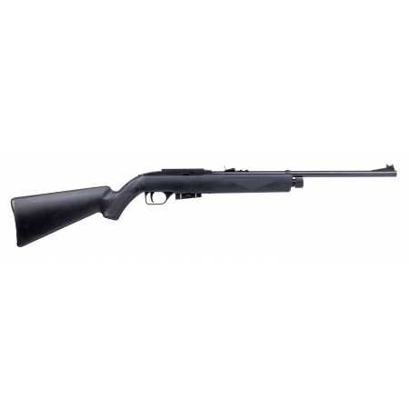 Carabine Crosman Repetition 1077 CO2 (7,8 joules)