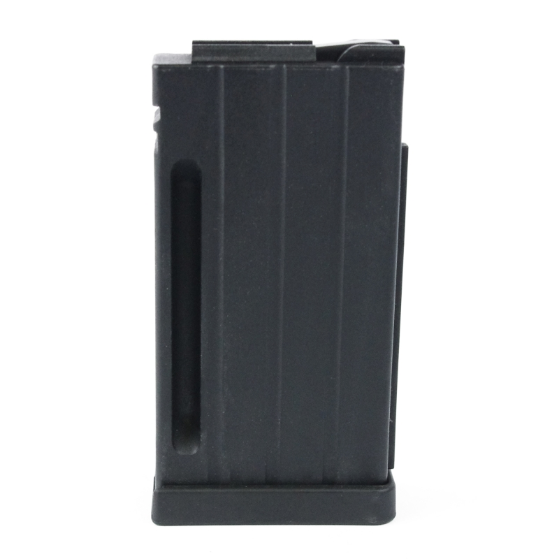 Chargeur ISSC SPA 22LR 10 coups