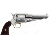 Pietta 1858 remington sheriff cal.44