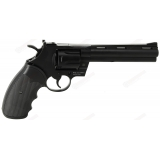 Revolver CO2 Swiss Arms 357- 6""