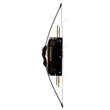 Pack Arc EK Achery Chameleon Youth Recurve