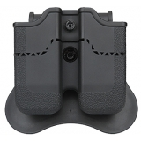 Porte chargeur Pouch CY-MP (Beretta PX4, H&K P30, Ruger SR9..)