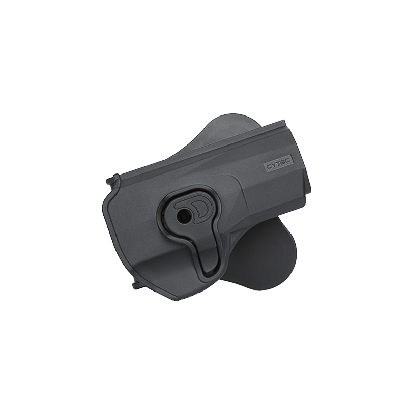 Holster Beretta PX4 Storm CY-PX4
