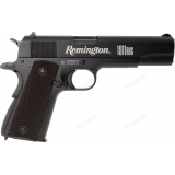 Remington 1911 RAC CO2 BB 4.5 (1.4 joules)