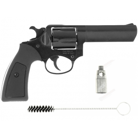 Revolver à blanc Kruger Power 4 Kimar 9mm