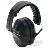 Casque de protection Browning Buckmark II (27 dB)