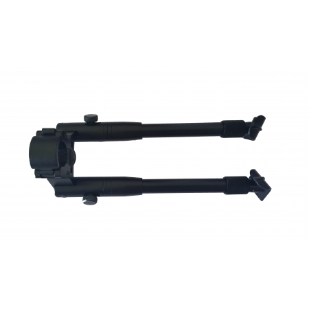 Bipied UTG Clamp On Bipod Deluxe Foldable