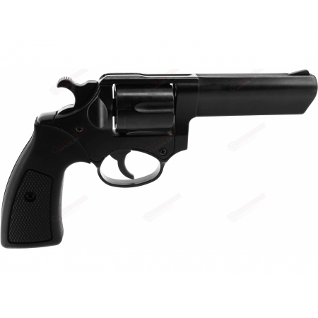 Destockage - Revolver à blanc Kruger Power Kimar 6mm
