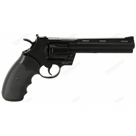 Destockage - Revolver CO2 Colt Python 357- 6""