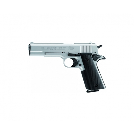 Destockage - Pistolet Colt Government 1911 9mm PAK...