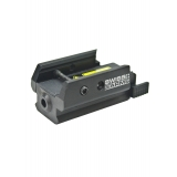 Laser Swiss Arms taille Micro pour rail Picatinny