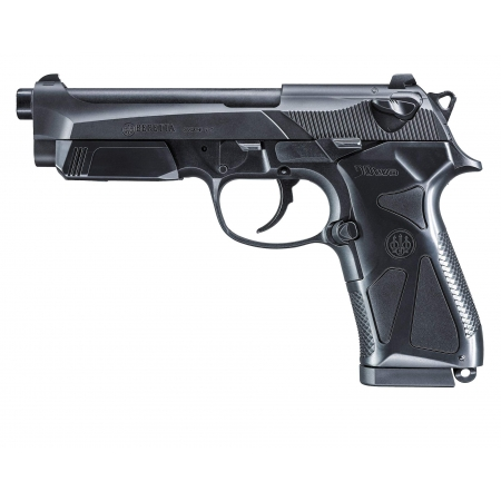 Beretta 90 Two CO2 à billes (1.8 joule)