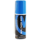 Huile  Universel Spray WALTHER PRO Gun Care 50mL