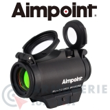 Viseur point rouge MICRO H-2 AIMPOINT 2 MOA