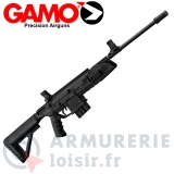 Carabine Gamo G-FORCE 15  (7,5 joules)
