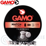 500 Plombs GAMO Match Classic 4,5mm