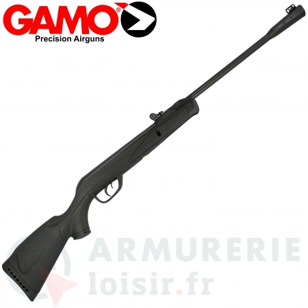Carabine Gamo Deltamax Force Whisper 4.5mm (7,50...