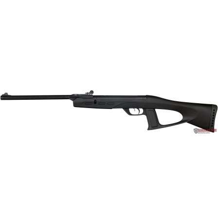 Carabine Gamo Junior Delta Fox (6,5 joules)